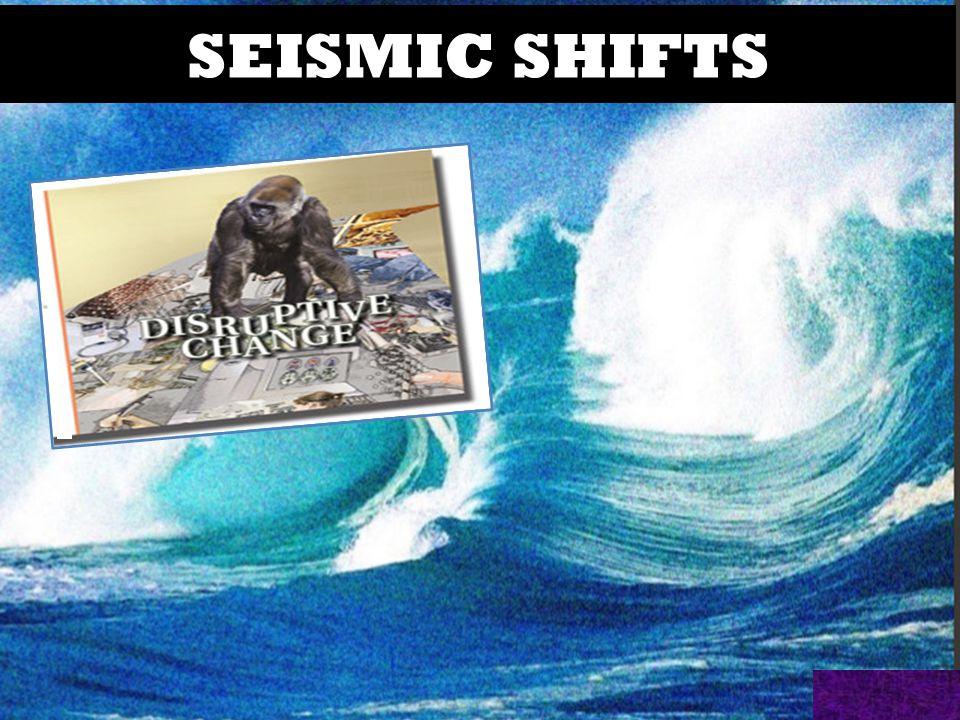 @HelenBevan #qf15 SEISMIC SHIFTS