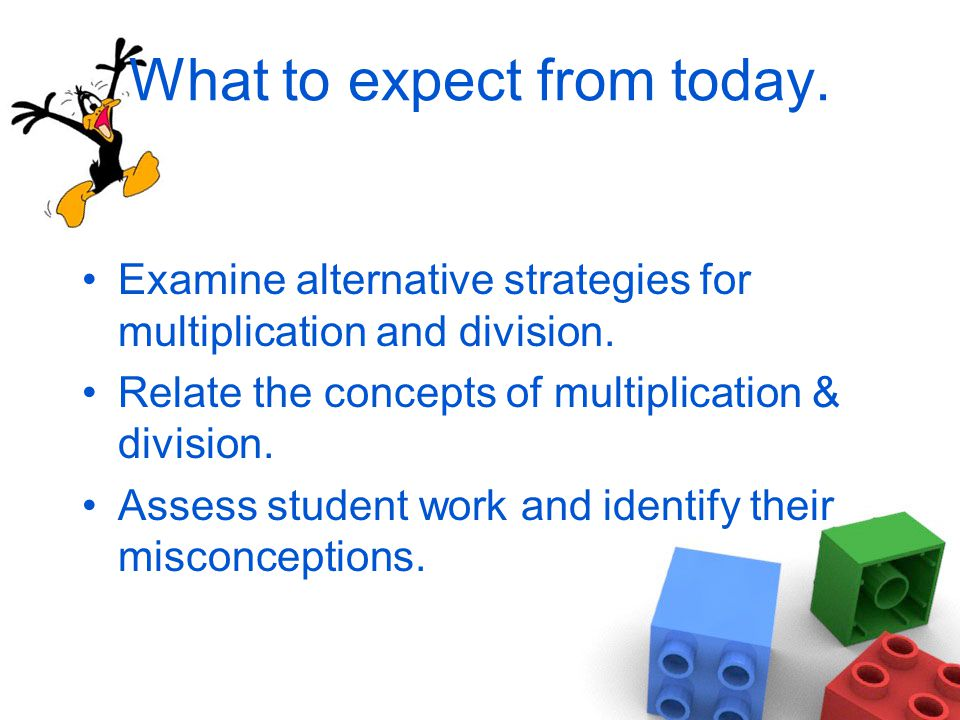 Primary Resources: Maths: Multiplication and Division.www.primaryresources.co.uk.maths.mathsC2.htm