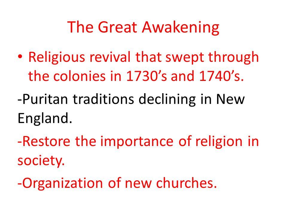 Jonathan Edwards Massachusetts' preacher.