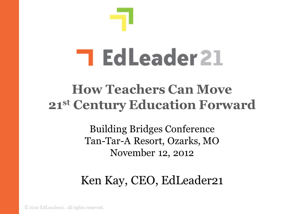 What is 21st century education.How is it relevant to the common core.