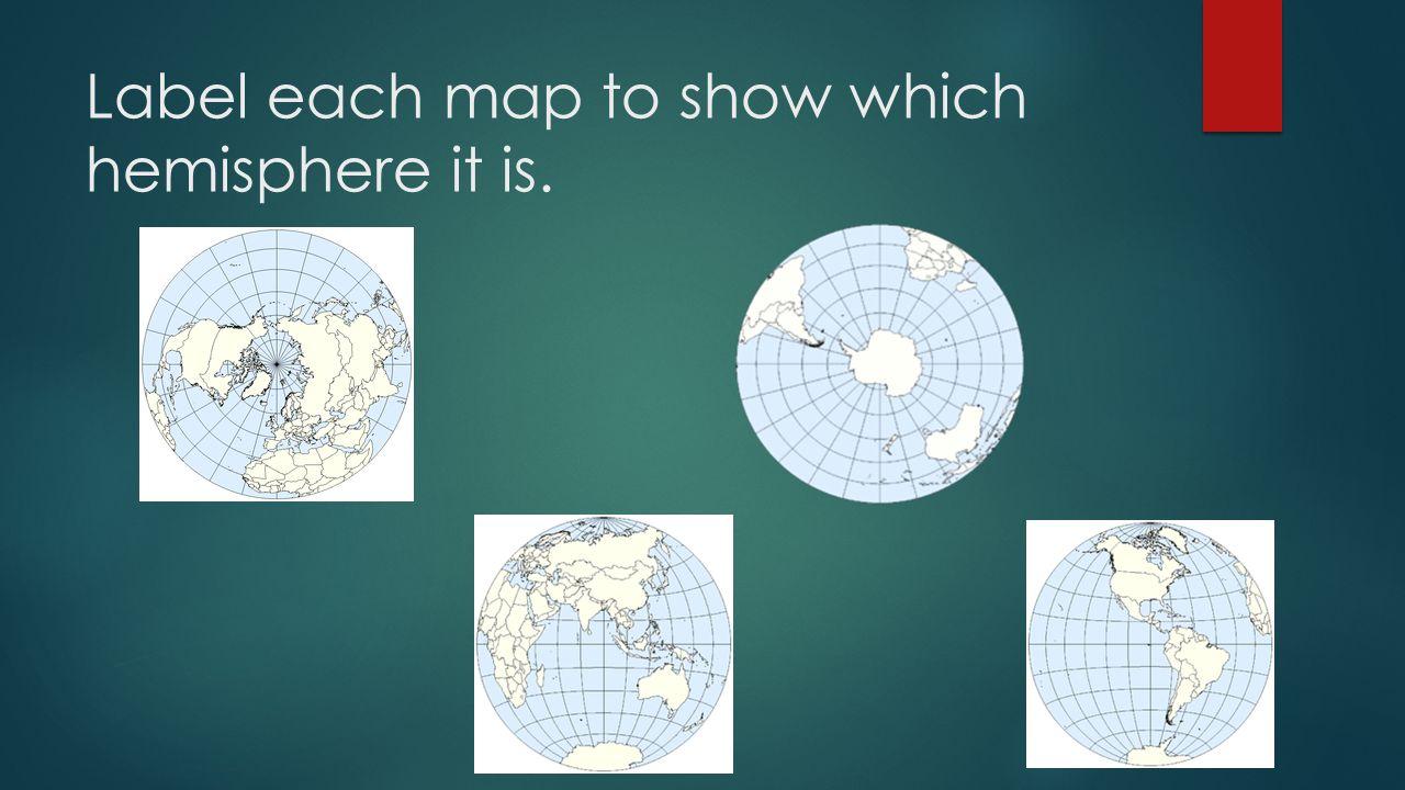 Brainpop! http://www.brainpop.com/socialstudies/geography/latitudeandlongit ude/preview.weml
