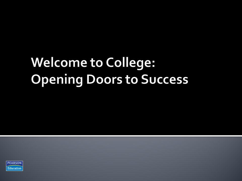 Keys to Success, Sixth Edition Carol Carter, Joyce Bishop, and Sarah Lyman Kravits