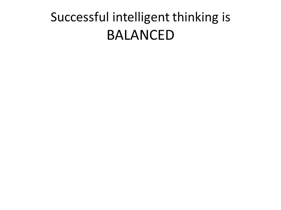 Sabiduría Knowledge vs.