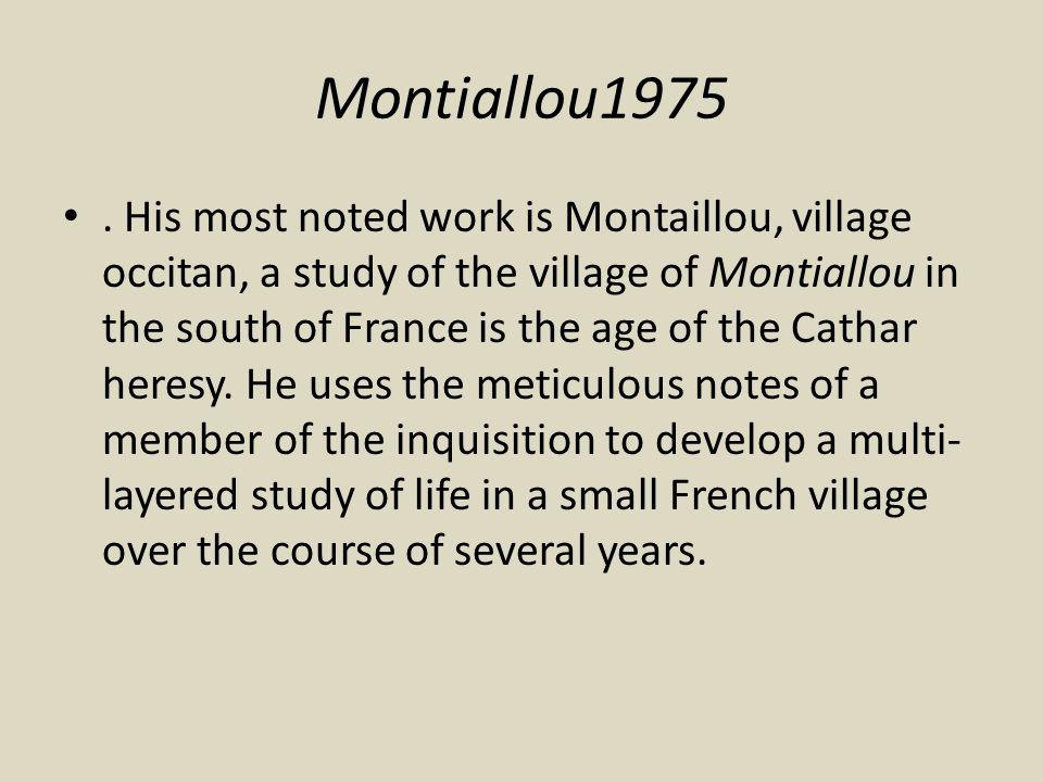 Montiallou1975.