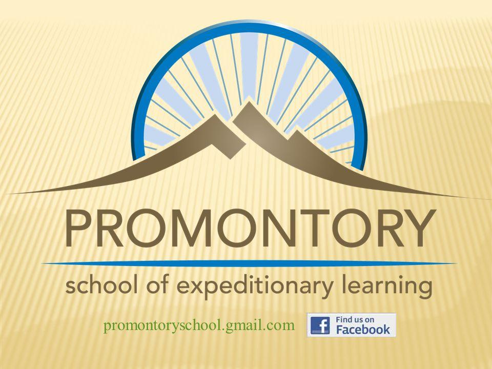 promontoryschool.gmail.com