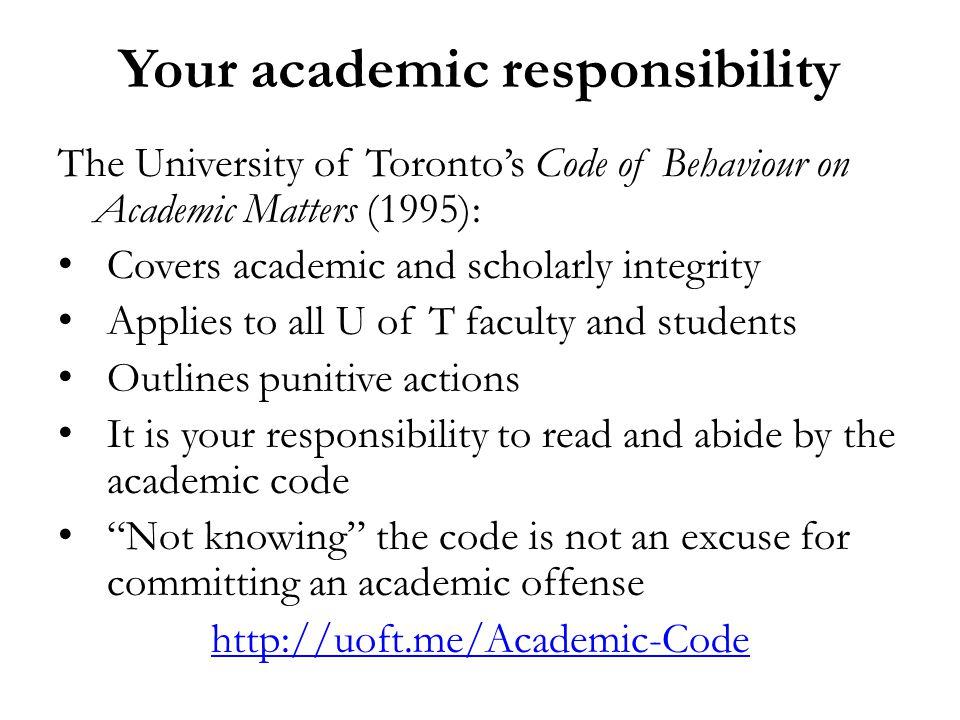 Information Services @ the iSchool Book an appointment with your librarian Inforum (4 th floor) 416.978.7060 help.ischool@utoronto.ca http://uoft.me/ischool-inforum