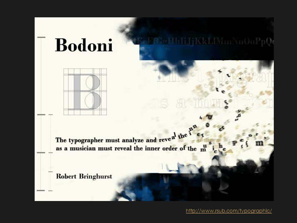 http://www.rsub.com/typographic/