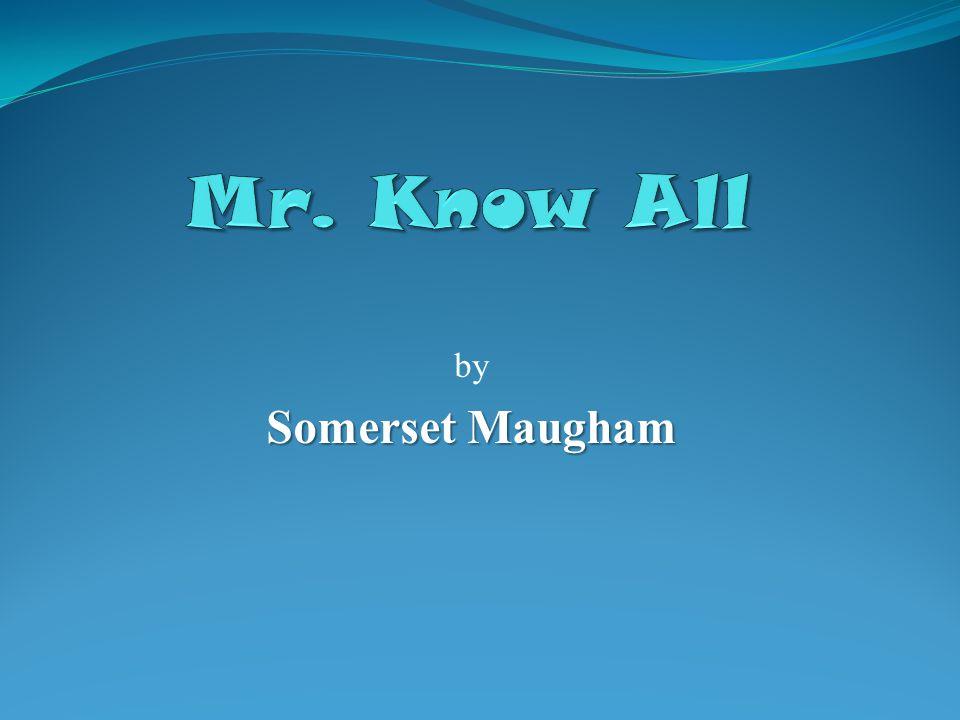 http://prezi.com/d747xpjxt_cm/mr-know-all/