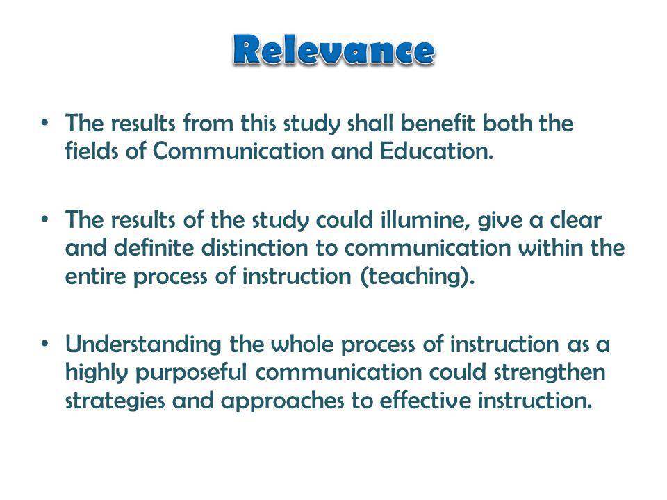 Berlo, David K.(1960) The Process of Communication.