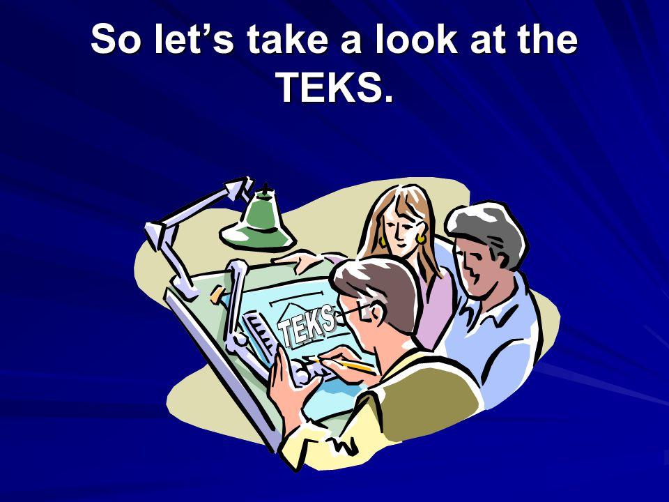 TAKS – State Assessment Grades 3 – 11 Core Areas Graduation Criteria Promotion Criteria 5 th 2005 8 th 2008