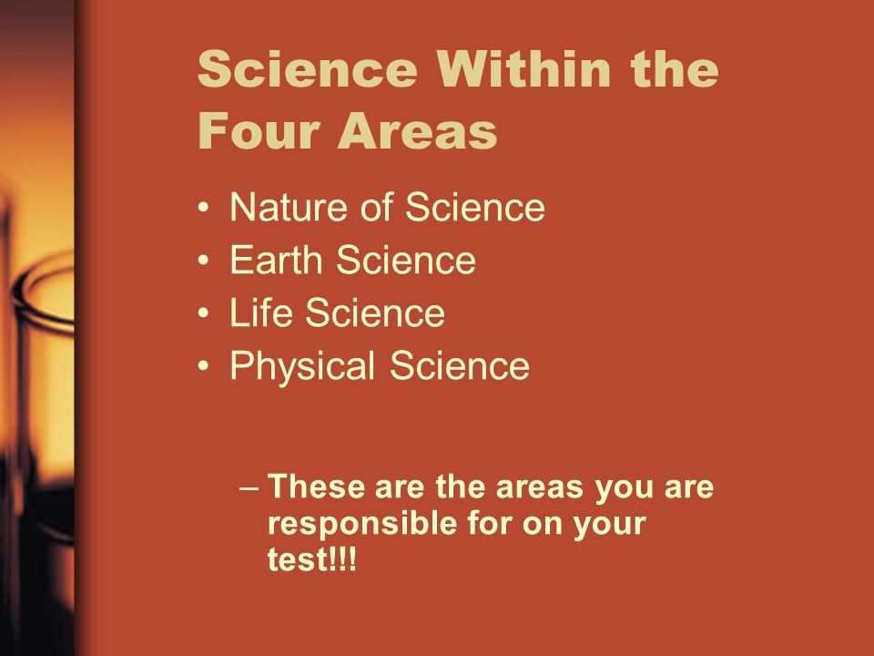 Things to remember when teaching science Be careful not to make artificial connections. Be careful not to teach concepts too fast. Be careful about te