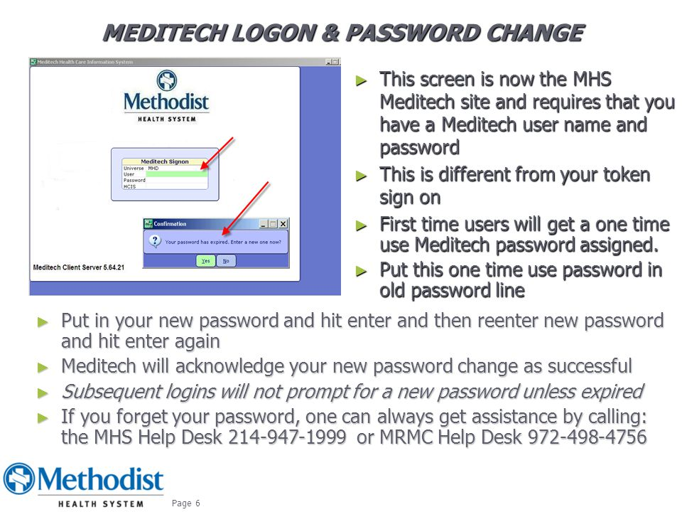 May 2008 ► Removing Patients ► It is easy to manage your patient list by removing those patients you discharge ► Once you click Remove from personal list, the name is removed as indicated May 2008 Page 17 CREATING YOUR OWN PATIENT LIST