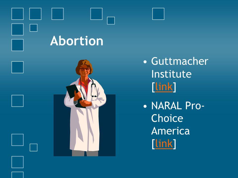 Brainstorm! Abortion Animals Criminal justice Education Firearms Freedom of information Seniors Traffic