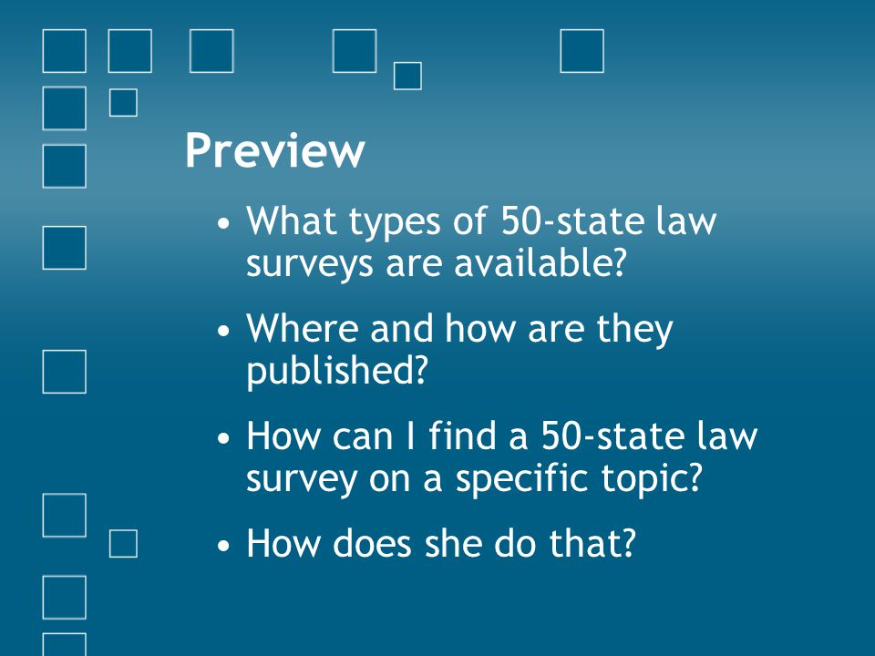 How Does She Do That? Law Reviews