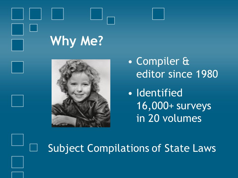Subject with states have laws state laws on state statutes on state regulation of