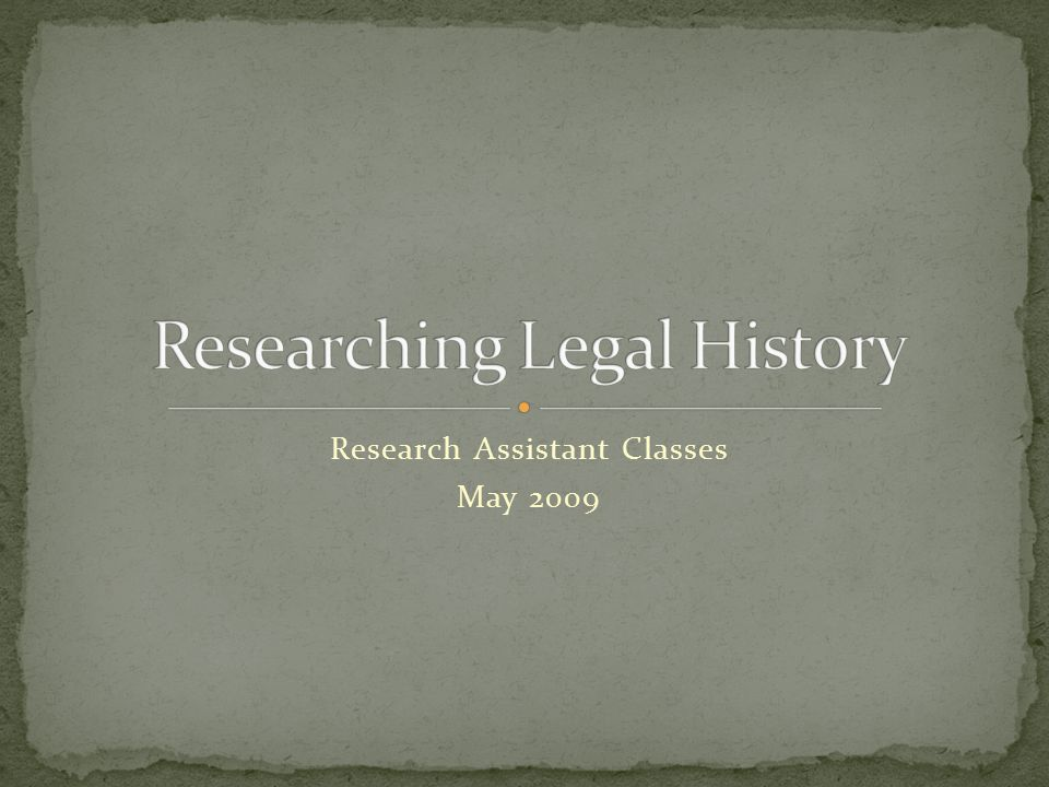 Statutes at Large 1225-1867: by year of reign In the library: Hansell Rm.