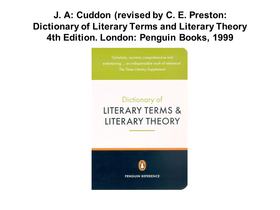 Editions Books often appear in more than one edition.