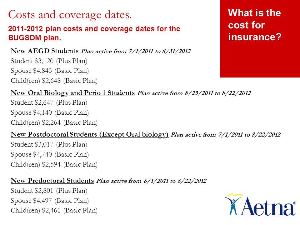 Where do I go for medical treatment.Using your health insurance.