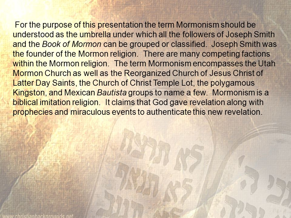 This wording is not in the Hebrew text; Smith just adds numerous words and a prophecy of himself into Scripture.