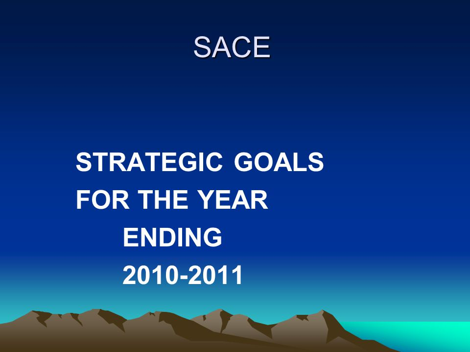 2011 PLANS 1.REGISTRATION 2.PROFESSIONAL DEVELOPMENT 3.PROFESSIONAL ETHICS 4.ADMINISTRATION