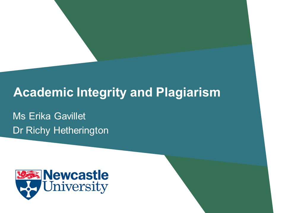 Tools for detecting plagiarism  JISC software  'Watermarked' e journals and books  Internet detection software  Experience