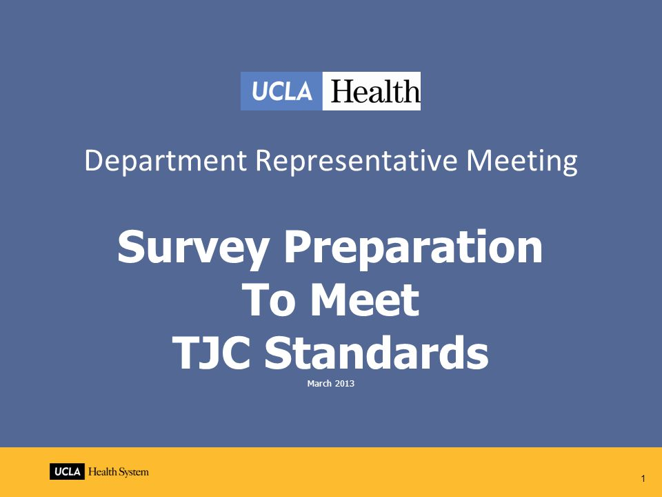 Standard HR.01.07.01 The Hospital Evaluates Staff Performance Supportive Finding / Explanation: Performance Evaluations shall be completed for all employees, at every level in the organization, at least every twelve (12) months by the employee s immediate supervisor or designee.