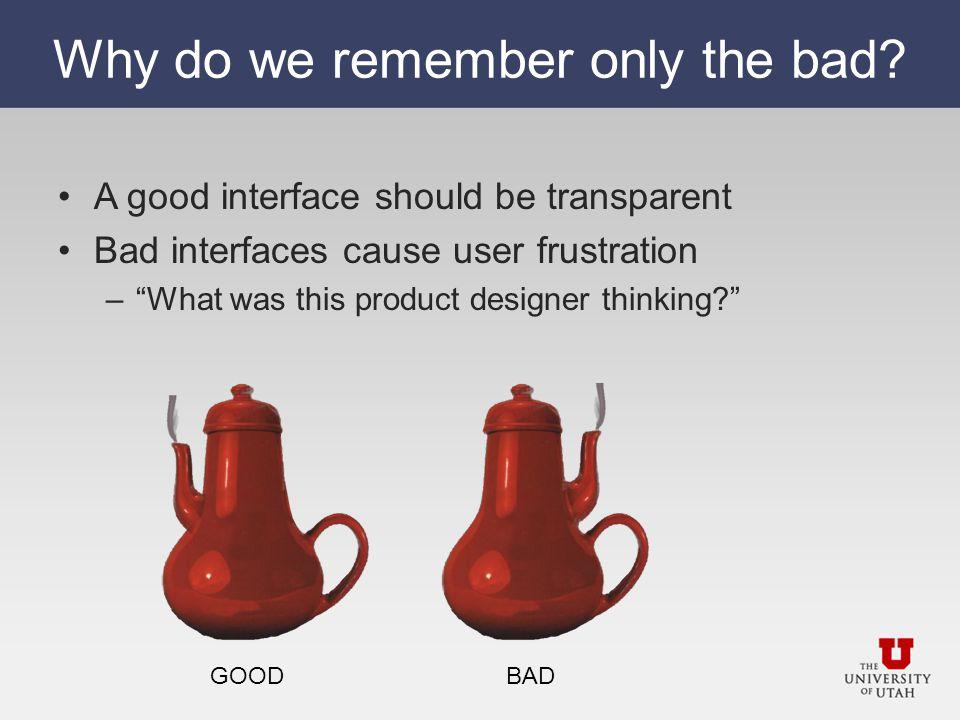 Thank you. For more information on UI design, contact Michael Saltsman at saltsman@eng.utah.edu