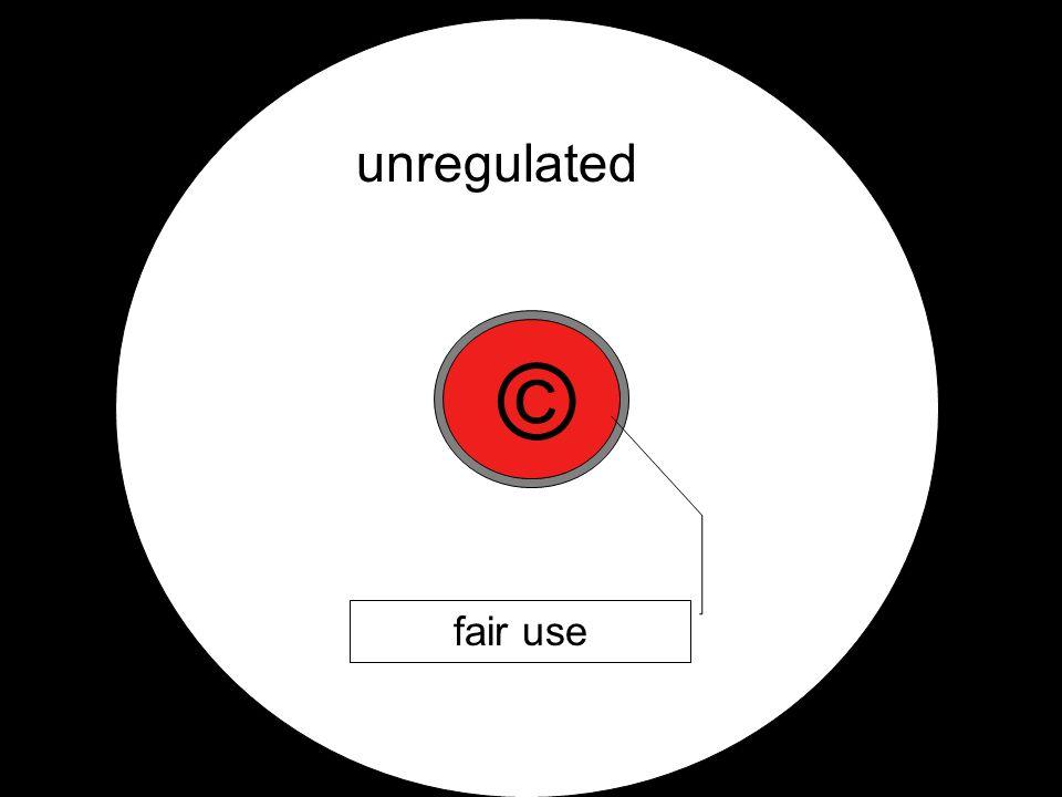 © fair use