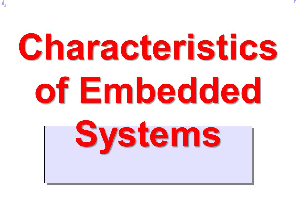 Universität Dortmund Growing importance of embedded systems (3)..