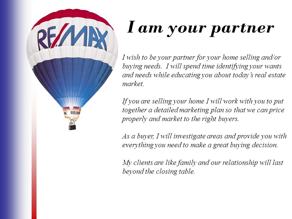 5/1/201554 Additional marketing materials Access to all MA, NH, CT Real Estate Forms in case we have a hot buyer Access the RE/MAX Prestige Toolbox for resources to market and sell your property Distressed Property Forms