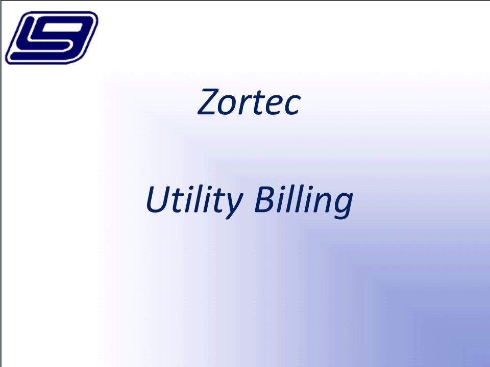 This completes our presentation on the Zortec Miscellaneous Receivables section of Resource 2015.