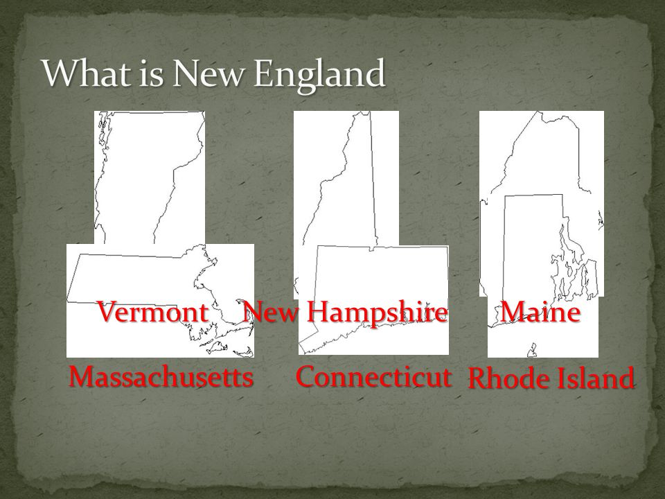 (Vital Records all recorded by town clerk in every state) Connecticut Birth, Marriage, Death Records Marriage Records Recorded as Early as 1640 1650 Town Clerks responsible for registration of records After July 1 st 1897 all town records sent copy to state.