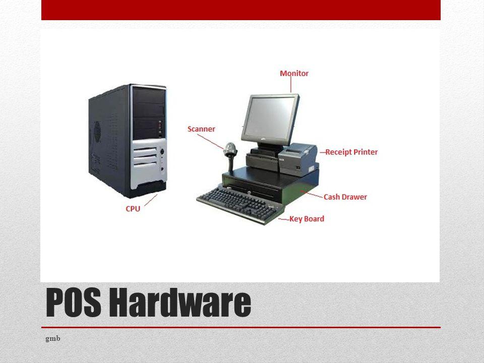 POS Hardware gmb