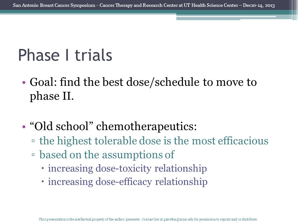 Overall survival (OS) Time from treatment initiation (or randomization) to death.