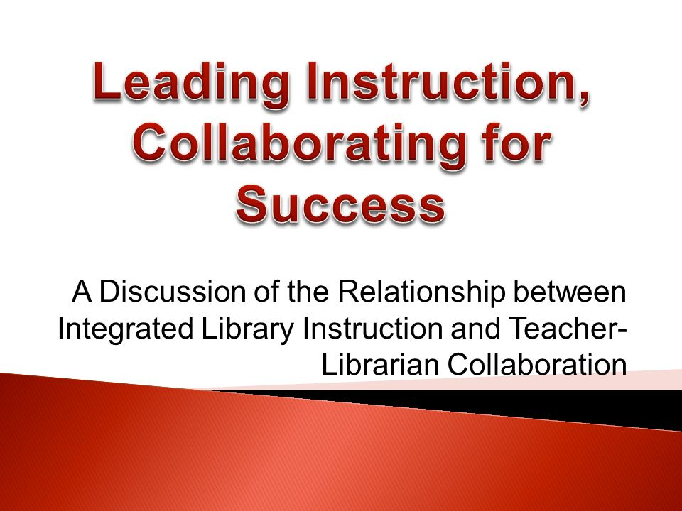  Continuing Education Certificates may be printed tomorrow, May 13, on the TLA CE web site: www.txla.org/ce  Recordings will be available next week at the TLA CE Library (www.txla.org/ce-library)  Please complete the evaluation survey following the webinar