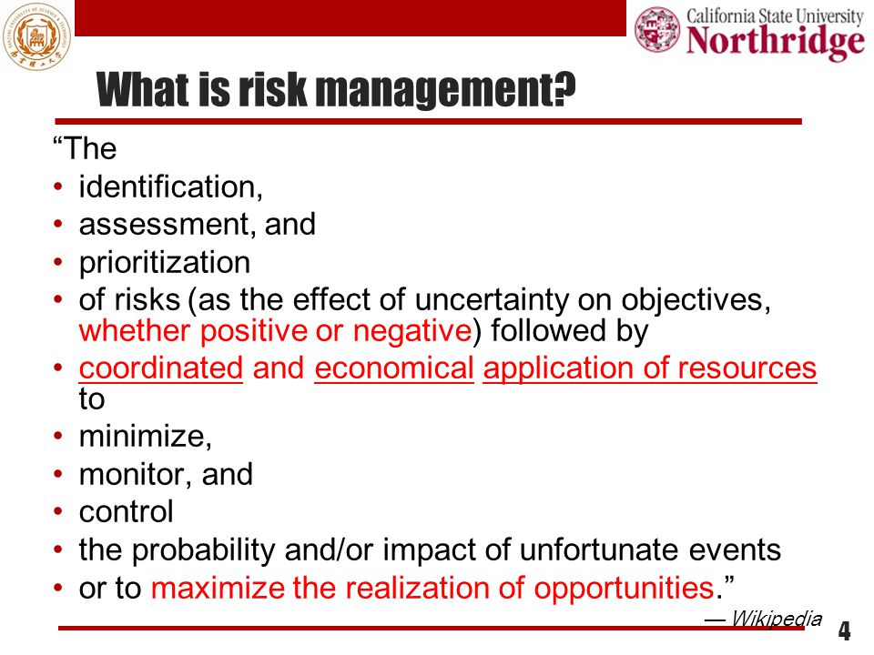 Drivers for Risk To provide: Stakeholders with substantiated and consistent opinions over the current state of risk throughout the enterprise Guidance on how to manage risk to levels within the enterprise's risk appetite Guidance on how to set up the appropriate risk culture for the enterprise Quantitative risk assessments enabling stakeholders to consider the cost of mitigation and the required resources against the loss exposure The COBIT 5 for Risk professional guide provides: Guidance on how to use the COBIT 5 framework to establish the risk governance and management function(s) for the enterprise Guidance and a structured approach on how to use the COBIT 5 principles to govern and manage IT risk Understanding of the alignment of COBIT 5 for Risk with other relevant standards © 2013 ISACA.