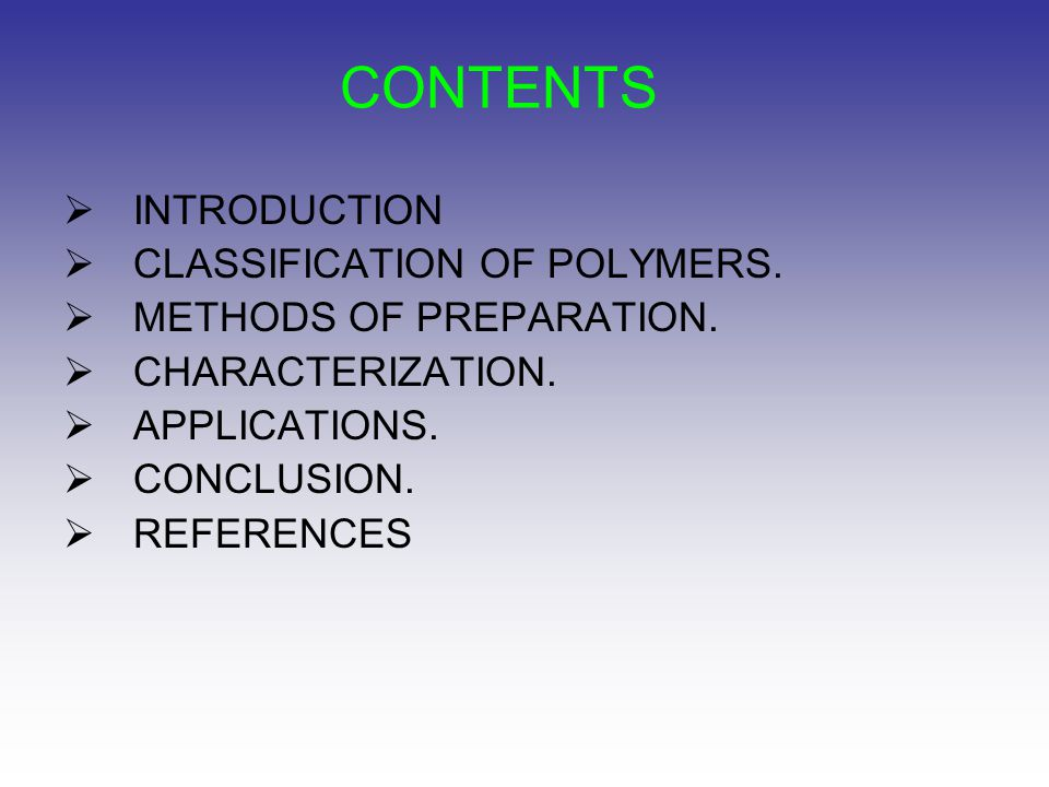 Salting-out process An aqueous phase saturated with electrolytes (e.g., magnesium acetate, magnesium chloride) and containing PVA as a stabilizing and viscosity increasing agent is added under vigorous stirring to an acetone solution of polymer.