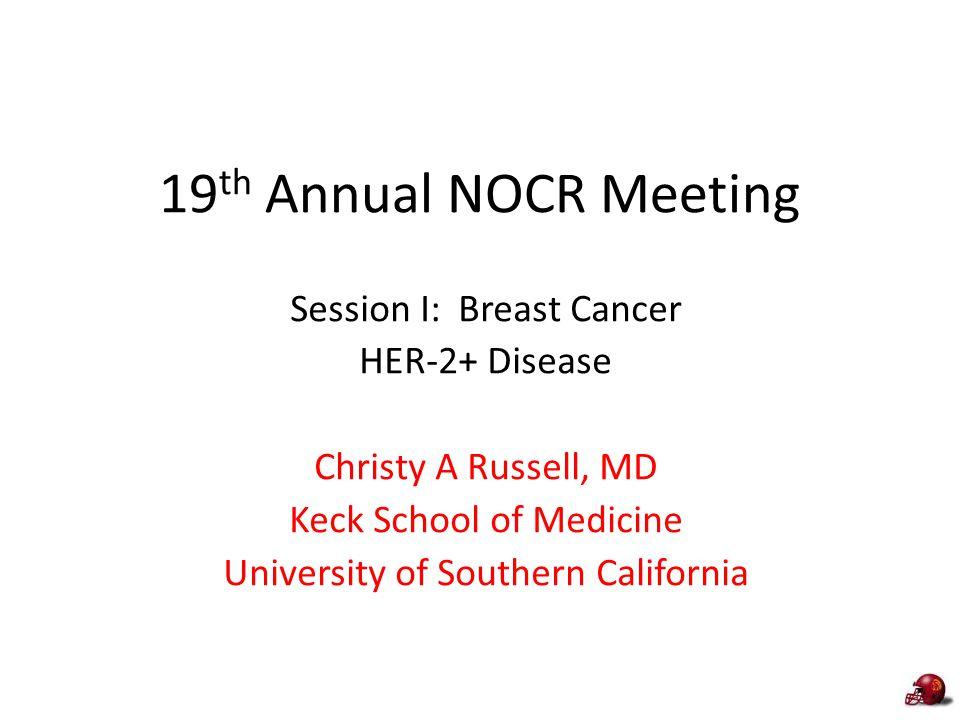 NCCN: First-line Treatment of HER2+ MBC With No Previous Trastuzumab Exposure  Preferred regimens – Docetaxel + trastuzumab + pertuzumab (category 1) – Paclitaxel + trastuzumab + pertuzumab  Other regimens – Chemotherapy + trastuzumab NCCN.