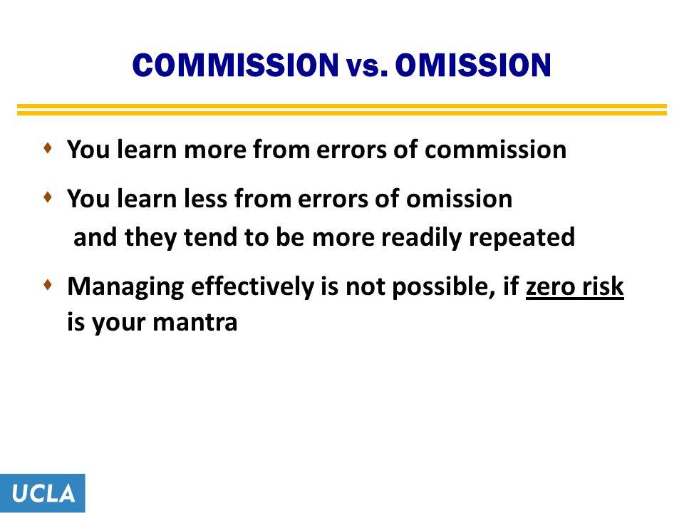 COMMISSION vs.