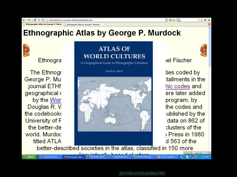 http://eclectic.ss.uci.edu/~drwhite/worldcul/atlas.htm
