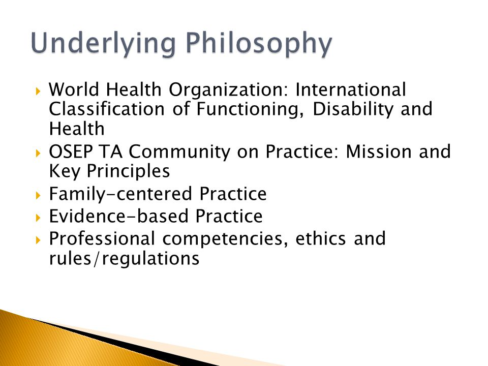  World Health Organization.International Classification of Functioning, Disability, and Health.