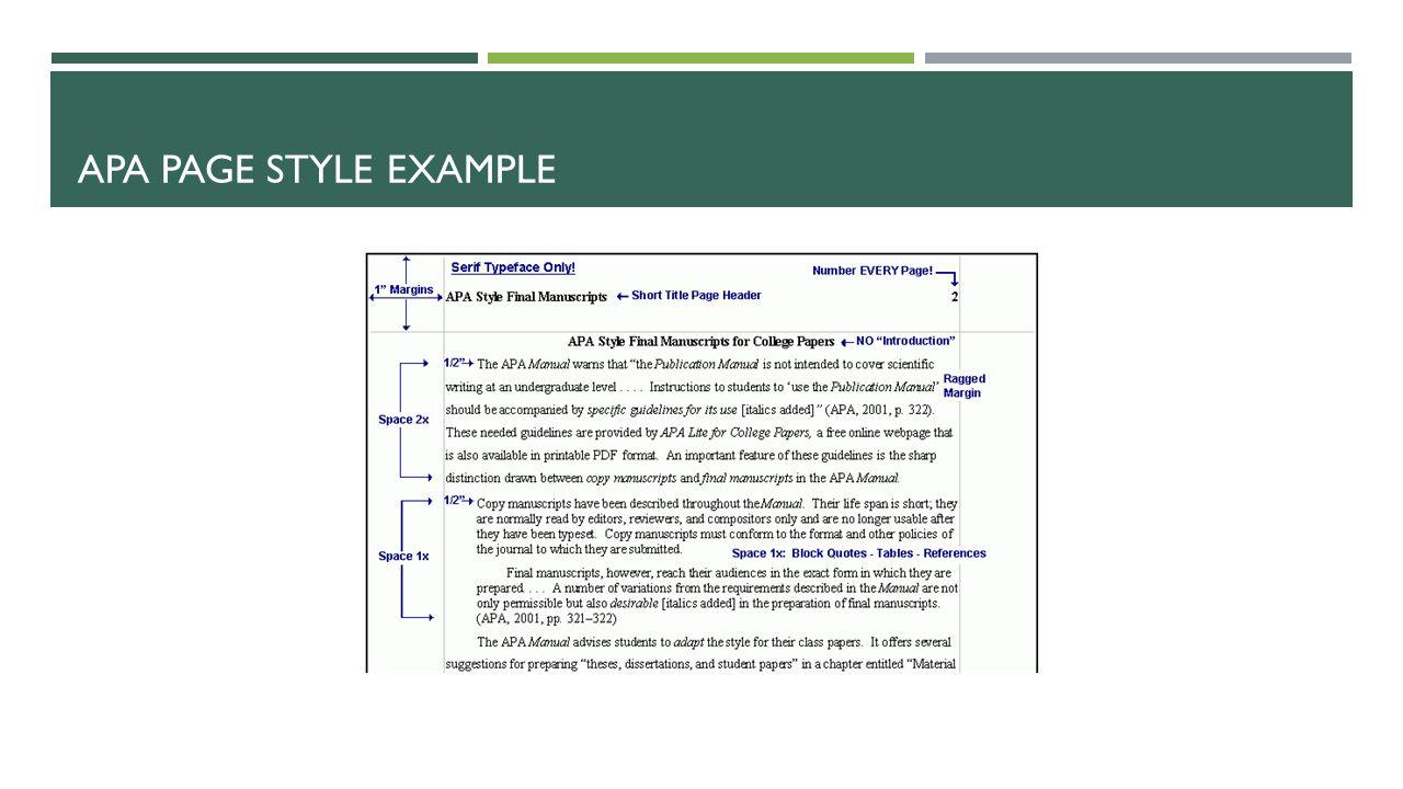 APPENDIX LIST A.teacher consent form (blank) B. Student consent form (blank) C.
