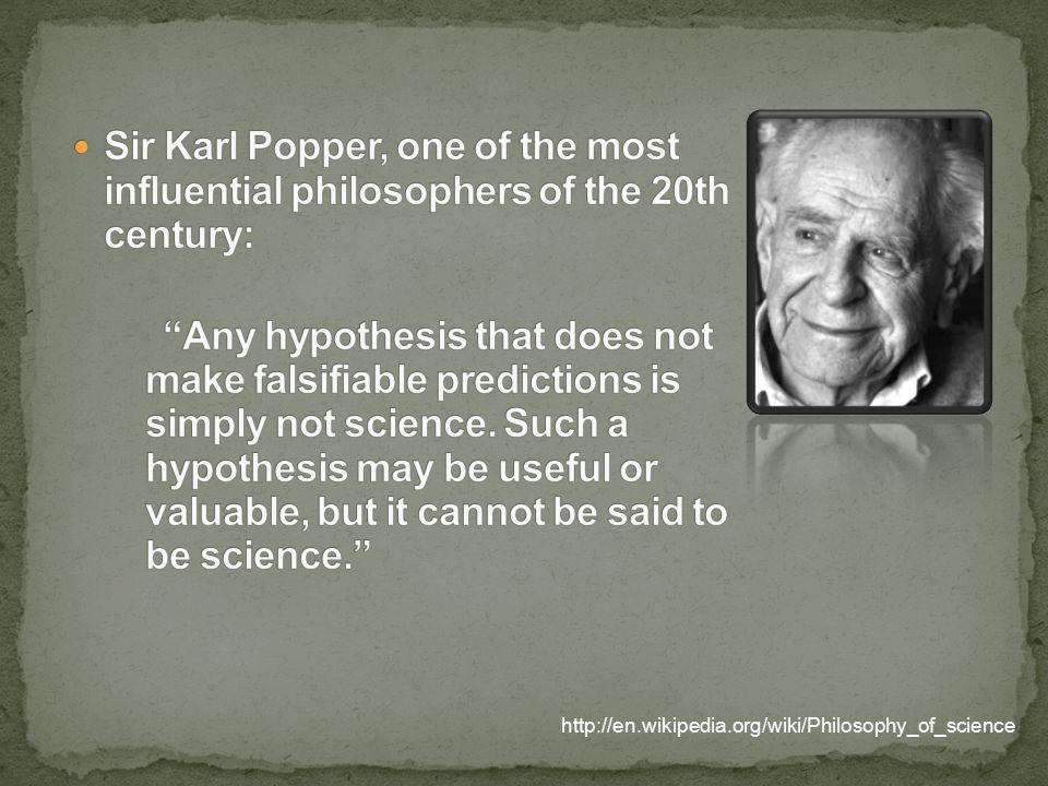 http://en.wikipedia.org/wiki/Philosophy_of_science