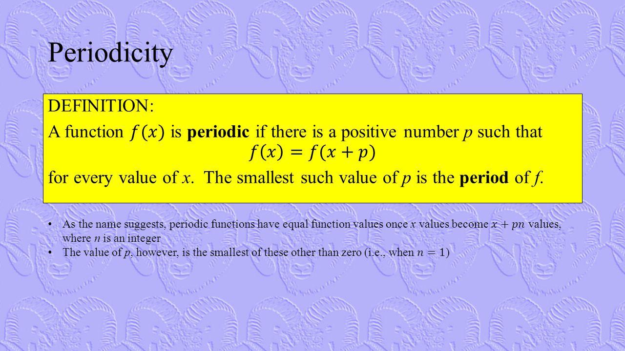 Example 8: Using the Inverse Trigonometric Functions