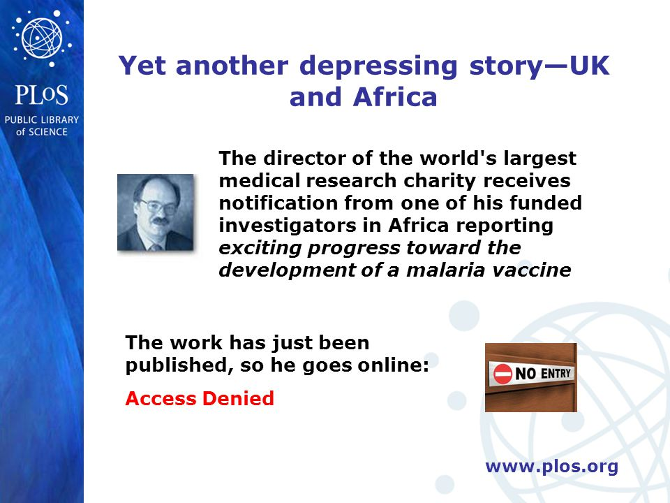 www.plos.org Not for public consumption Restricted access to research funded by NIH Depression severity and drug injection HIV risk behaviors.