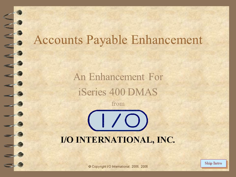 31 Vendor Payment Selection The first step of payment selection is for the user to select an expected payment date The user is prompted to select an expected payment date from the displayed calendar The date may be changed by the user later, if necessary