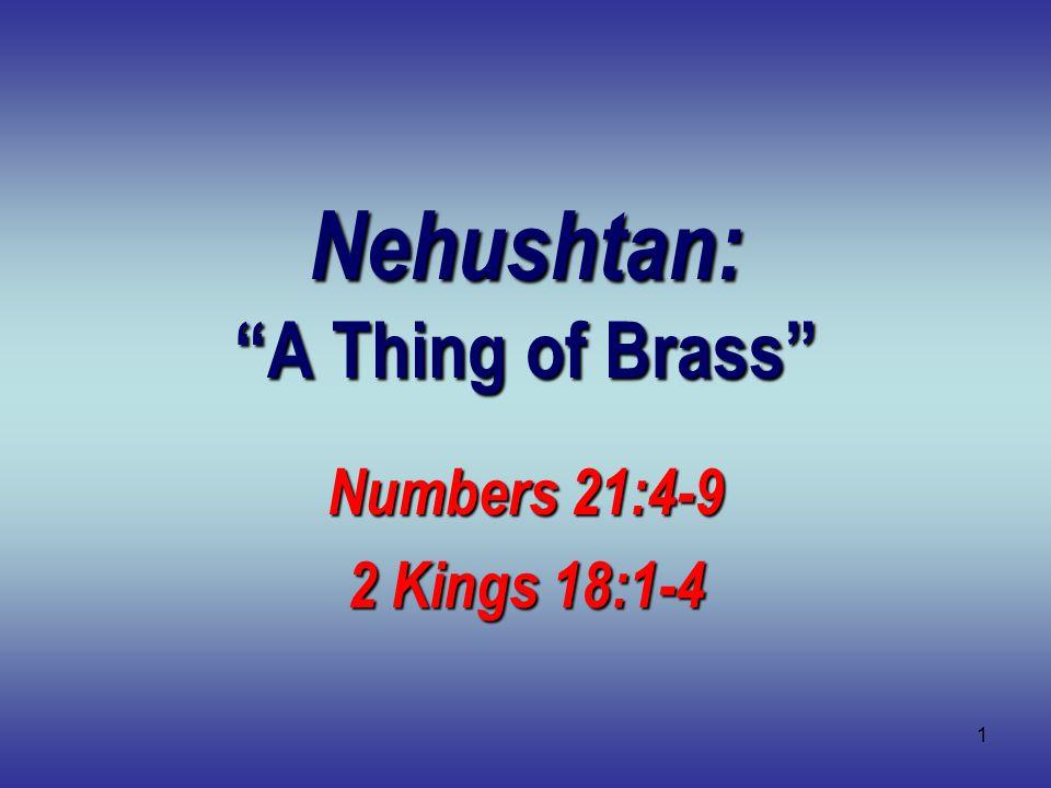 22Christmas Mass of Christ's birth: Human origin, Lev.