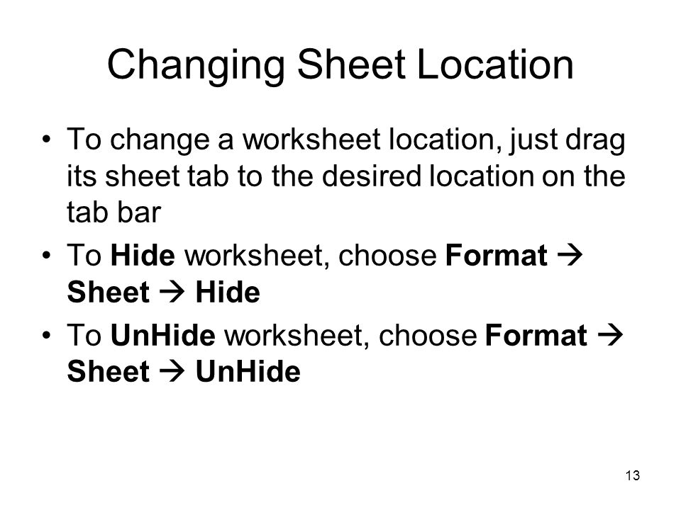 12 Working with More than One Workbook Another way you can work with more than one workbook is to copy a worksheet from another workbook to the current workbook You can copy worksheets from another workbook by right- clicking the tab of the sheet you want to copy and, from the shortcut menu that appears, clicking Move or Copy to display the Move or Copy dialog box Selecting Create a copy leaves the copied worksheet in its original place