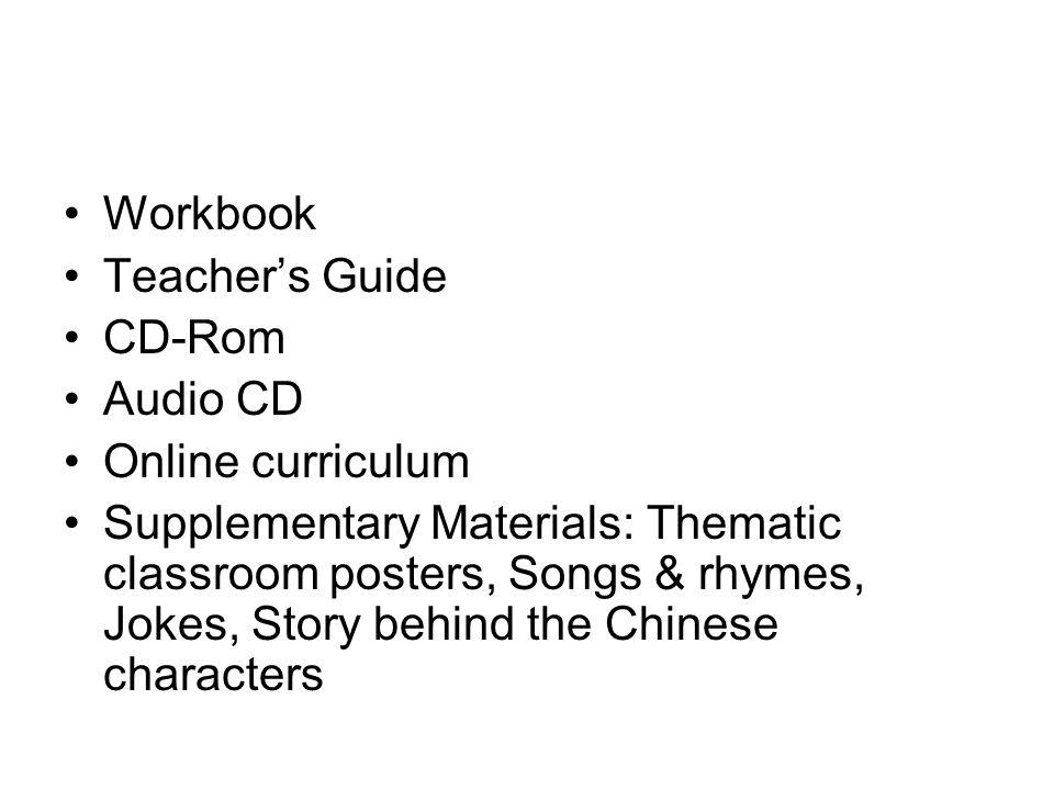 Publisher Beijing Language and Culture U Pr. www.betterchinese.com
