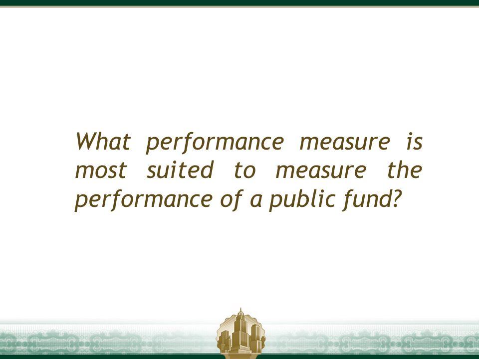 Main Street Investing should be measuring stewardship
